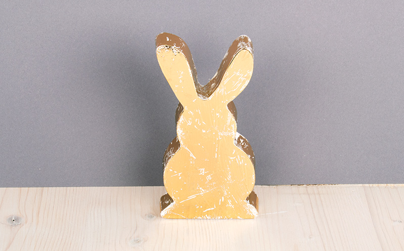 Raysin Hase gold