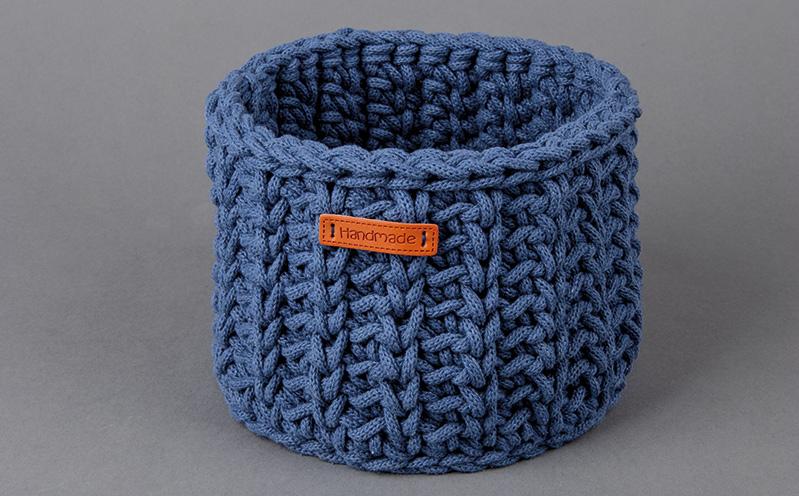 Utensilo-Korb klein